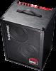 TC Electronic BG250-210 Bass Combo Amplifier