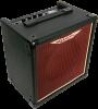Ashdown Tour Bus 15 Bass Combo Amplifier