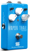 Seymour Duncan Vapor Trail V2 Analog Delay Pedal