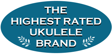 The Best Ukulele Brand