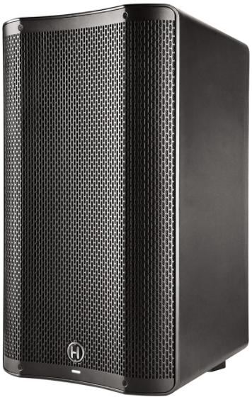"""Harbinger VARI V4115 Powered PA Speaker 15"""" - 2500W"""
